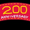 【ブログ200記事突破記念・特別企画…過去の記事を独断と偏見で振り返る…PART2】#206