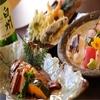 【オススメ5店】北杜市(山梨)にある海鮮料理が人気のお店