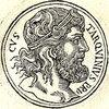 野心の男!ローマ第5代王「タルクィニウス・プリスコ」がすごい