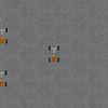 【Unity】2D トップダウンの車を操作できる 「CarSimulator」紹介