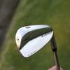 WITB|ルイ・ウーストヘイゼン|2021年5月23日|PGA Championship