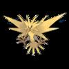 【ポケモンgo】いよいよ明日から限定サンダーレイド開始! 対策をいくつかまとめてみた。