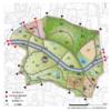 #742 としまえん跡地の練馬城址公園、2023年度開園へ