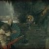 PS4ゴッドオブウォー攻略 序盤おすすめスキル(God of War)