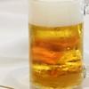 しつちょーとビールの出会い、それは・・・