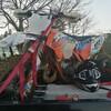【ついにレーサー】KTM 125EXC SIXDAYS MY2015購入&初期レビュー