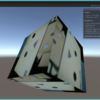 Unity の Low-Level Native Plugin Interface を使ったテクスチャの更新 (Windows/D3D11 編)