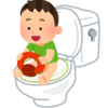 思い込みが成功に!?ゆったりとトイレトレーニングしてみませんか?
