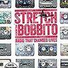 ストレッチ&ボビート: 人生を変えるラジオ