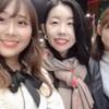 韓国のハロウィン🎃文化。【梨泰院】【ハンティング居酒屋】【クラブ】