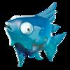 【フォートナイト】魚図鑑一覧/全種魚効果まとめ【チャプター2シーズン4版】
