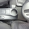 車 内装修理㊹マツダ/デミオ コンソール・シート焦げ穴