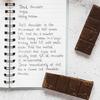 《お菓子とデザイン》パトリック・ロジェのホワイトデー2021、鮮やかなネオンカラーのチョコレートパッケージなど3選
