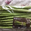 香川県 東かがわ市からふるさと納税のお礼品が到着: さぬきのめざめロング」(夏芽)1kg