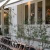 【神戸カフェ】美味しいパンが食べ放題!お洒落なレストランカフェ「Bar&Bistro 64(バーアンドビストロロクヨン)」に行ってきた。