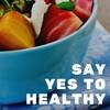 タンパク質不足するとどうなる?
