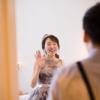 【結婚式】準備☆最初にすべき3つのこと。