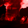 【天皇賞・春】武豊 ディープ超えレコードタイムで最多8勝目「この馬ならと思って」を読んで