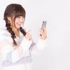 ただの主婦のツイッターフォロワー数が1000人に⁉ガチで取り組んだ4つのコト!