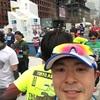2019東京マラソン一般エントリー本日(8/1)スタート