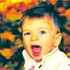 赤ちゃんの奇声はいつまで続くのか?その原因・病気の関連性・対処法