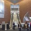 六本木ヒルズで開催中の『マリーアントワネット展』に行ってきました