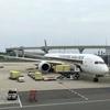 シンガポール航空 787-10 搭乗レポ KIX-SIN SQ623