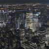 【雑記】New Yorkに行ってきた