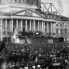 エルヴィス・プレスリーの名曲も南北戦争の士気を高めるための音楽だった