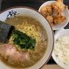横浜家 豚骨醤油 セブンカフェ たいやき 手作りコロッケ たこ飯 2021年1月11日(月)の過ごし方