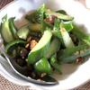 発酵食品を使う 浜納豆