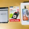 使い方いろいろ!サブスマホと格安SIM(nuruモバイル)を手に入れてから生活が一変した話!!【Xiaomi Redmi Note 10 Proを買ってみた】