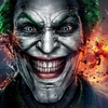 """""""ジョーカー""""オリジン映画は2018年よりクランクインするかもしれない。"""
