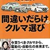 Toyota Crown(2018 / NO1)  孤独な王冠はどこへ行く!?