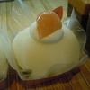 山奥の菓子工房ナチュール 兵庫多可町 洋菓子 ケーキ