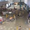 3才でも楽しめる!千葉県立現代産業科学館