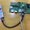 Raspberry Pi Compute Module 4でUSBマスストレージブートを有効化する