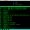 ECS で EC2 と Fargate の起動タイプのタスクを併用して同じアプリケーションを実行する