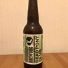 スコットランドのおすすめビールメーカーBREWDOG(ブリュードッグ)の人気商品!DEAD PONY CLUB!
