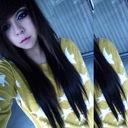 snowgirl13's blog