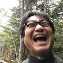 ほぼほぼ野外活動記@横浜