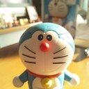 miko_shuke's blog