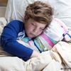 コロナによる外出規制で睡眠時間は長くなったが質は低下?スイス・研究