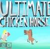 Steamのオータムセールで購入した「Ultimate Chicken Horse」というゲームが最高に面白い