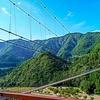 自分おススメの奈良南部観光スポット!! 人生の思い出になるかも。。