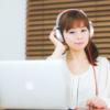 音楽の聞き放題サービス!Prime MusicよりすごいAmazon Music Unlimited」