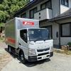昨日は娘の引っ越しで東京往復の強行の一日。