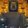 【奈良の大仏】を見に奈良市の東大寺大仏殿へ行って来た!