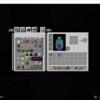 【Minecraft】  統合版 1.2.1アップデート【PE/Win10/Xbox】