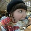 【那須デート】毎年行く那須デートのオススメ観光スポット・スイーツ・食事・感想まとめ